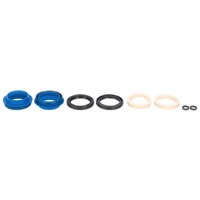 Enduro Racing Wiper Seals (Fox) - Fits Fox Racing Forks