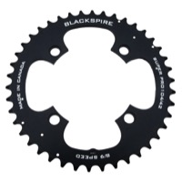 Blackspire Super Pro Series Single Chainrings