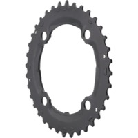 Shimano SLX M660/665 Chainrings