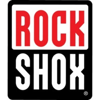 Rock Shox Revelation Internal Fork Parts