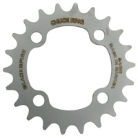 Blackspire Stainless Chainrings