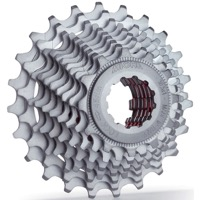 Miche Shimano Splined 10 Speed Cassette