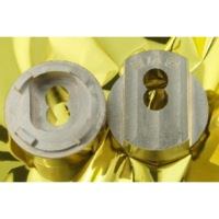 White Industries Freewheel Removal Tool