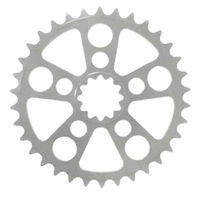 White Industries ENO Chainrings