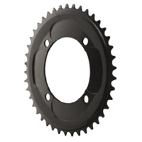 Truvativ DH/Single Speed Chainrings