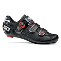 Sidi Genius 5 Pro Carbon Shoes
