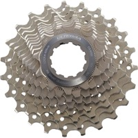 Shimano CS-6700 Ultegra Cassette - 10 speed