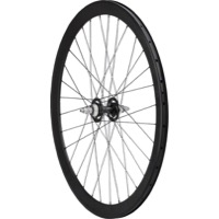 All City/H Son Track Rear Wheel