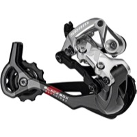 Sram Rear XX Derailleur - 10 Speed