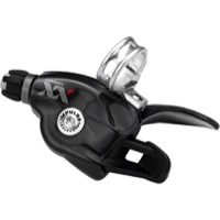Sram XX Trigger Shifters - 10 Speed