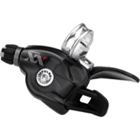 Sram XX Trigger Single Shifters - 10 Speed