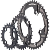 Race Face Turbine 9 Speed Chainrings