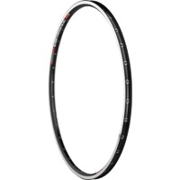 DT Swiss Rayons 264 mm 2.0-1.6DB Nouveau 72 ct