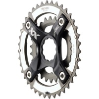 Truvativ XX Chainrings