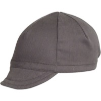 Pace Traditional Euro Soft Bill Cycling Caps