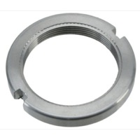 Paul Components Track Lockring