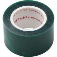 Effetto Mariposa Caffelatex Tubeless Tape