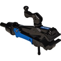 Park Tool 100-25D Micro Adjust Clamp