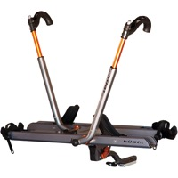 Kuat Sherpa 2 Bike Hitch Rack