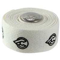 Cinelli Cotton Bar Tape