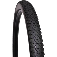 WTB All Terrain Comp Tire