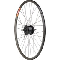 Shimano Alfine i-8 /Velocity Dyad Rear Wheel