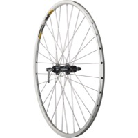 Shimano Ultegra 6800 /Mavic Open Pro Rear Wheel