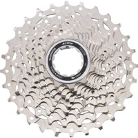 Shimano CS-5700 105 Cassette - 10 speed