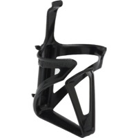 Profile Design Fuse Bottle Cage