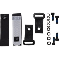 Profile Design RMC  Water Bottle Cage Strap Kit