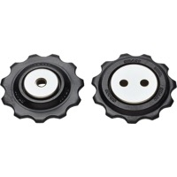 Sram Mountain Derailleur Pulley Sets