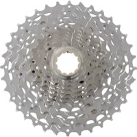 Shimano CS-M771 XT Cassette - 10 speed