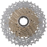 Shimano CS-HG81 SLX Cassette - 10 Speed