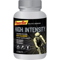 PowerBar Elite High Intensity Capsules