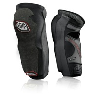 Troy Lee KG5450 Shock Doctor Knee/Shin Guards 2019