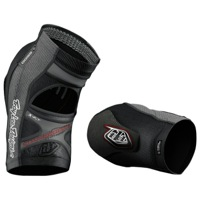 Troy Lee EGS5500 Shock Doctor Elbow Guards 2019