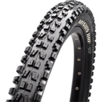 "Maxxis Minion DHF 3C/EXO 26"" Tires"