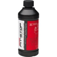 Rock Shox/SRAM PitStop Rear Suspension Fluid
