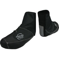 Planet Bike Blitzen Shoe Covers