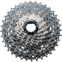 Shimano CS-M980 XTR Cassette - 10 Speed