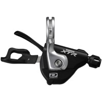 Shimano SL-M980 XTR Single Shifters - 10 Speed