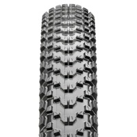"Maxxis Ikon eXCeption EXO 26"" Tires"