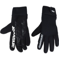 Answer Strike Gloves - Black