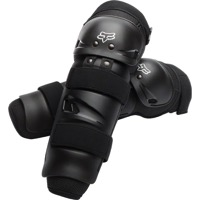 Fox Racing Launch Sport Knee Armor