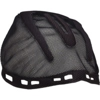 Lazer Insect Mesh Pad Sets