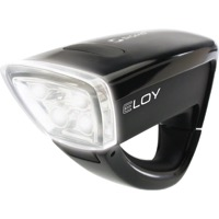 Sigma Eloy Head Light