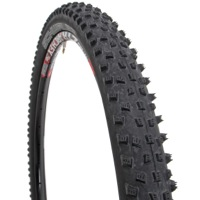 "Schwalbe Rocket Ron TL-Ready 26"" Tire"