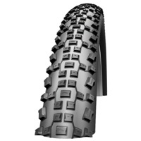 "Schwalbe Racing Ralph Tubeless Ready 26"" Tire"