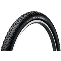 "Continental Race King ProTection 26"" Tire 2016 - Tubeless Ready!"