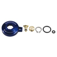 Rock Shox Compression Damper Knob Kits